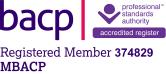 BACP Logo - 374829